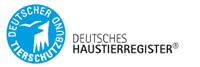 dhr_Logo