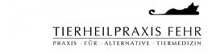 logo_fehr