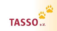 tasso_logo